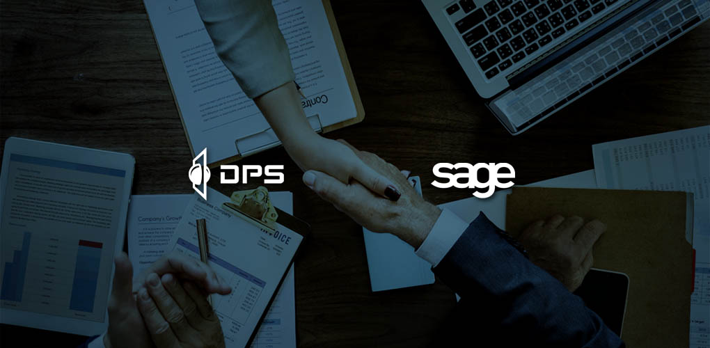 dps-software-sage-symfonia-start-erp