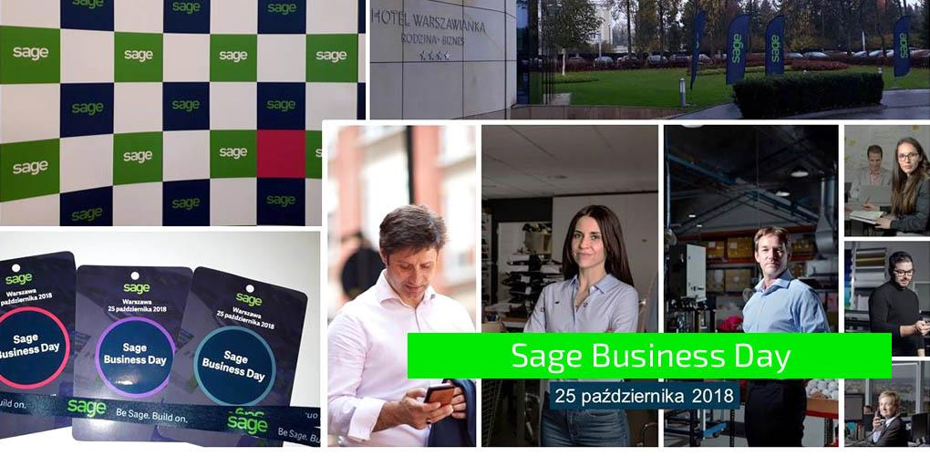 sage-business-day-2018-coroczne-spotkanie-partnerow